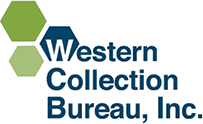 Western Collection Bureau, Inc.
